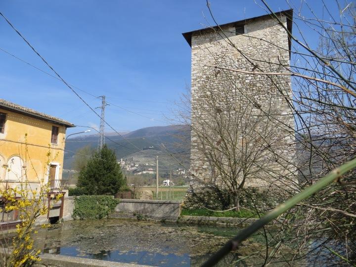 23.torre_azzano